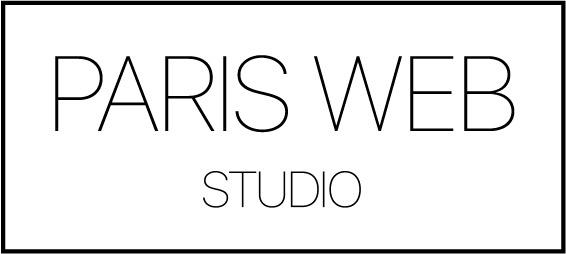 Paris Web Studio
